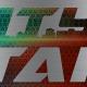 City of Titans: Primer vídeo del combate y los disfraces