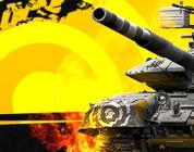 Armored Warfare – Disponibles los packs de fundador y fecha para el acceso anticipado