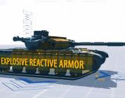 El blindaje y las contramedidas en el nuevo diario de desarrollo de Armored Warfare