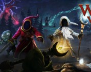 Magicka Wizard Wars: Anunciada la fecha de salida
