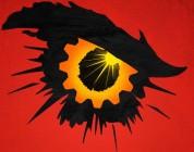 Daybreak podría estar trabajando en un nuevo juego