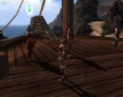 Guild Wars se prepara para celebrar su décimo aniversario