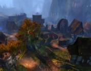 Guild Wars 2 ofrecerá una beta publica de su nuevo modo de PvP