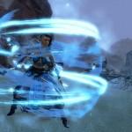 Guild Wars 2: Heart of Thorns – El nuevo sistema de especializaciones