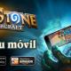 Hearthstone ya esta disponible para móviles