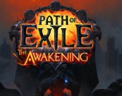 Path of Exile: Los Golems y Warcries llegarán con The Awakening