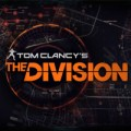 The Division Noticias