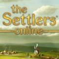 The Settlers Online Vídeos