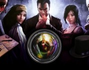 The Secret World: El Issue 11 verá la luz en mayo