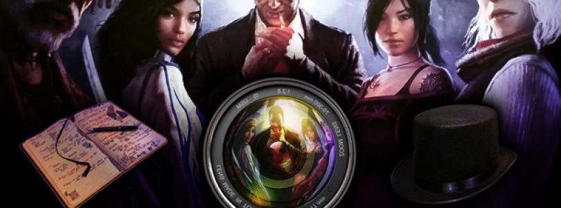 The Secret World: El Issue 11 verá la luz en mayo