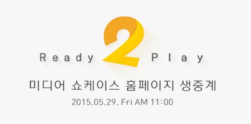 MapleStory 2: Posible lanzamiento en Corea en Julio