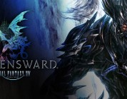 Final Fantasy XIV: Heavensward – Avance (Mayo)