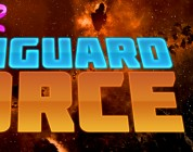 Star Citizen: Lanzado el minijuego Hyper Vanguard Force IV