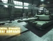 Armored Warfare nos presenta el modelo M1A1 Abrams con un nuevo trailer