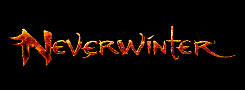Neverwinter: Free to Play número 1 en XBox One
