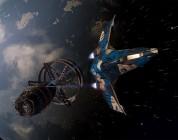 Elite Dangerous: Frontier ofrecerá claves de Steam a los pilotos