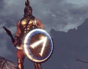 Primer trailer gameplay del juego de estrategia Total War: Arena