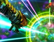 Wildstar: Cierra la subasta, beta abierta y se prepara para el lanzamiento F2P