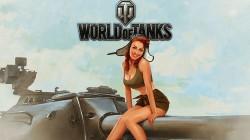 World of Tanks: Más de 1 millón de jugadores en PS4