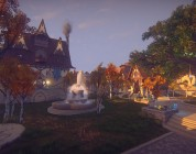 Everquest Next: Los desarrolladores de Landmark se pasan a Next