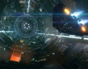 Frontier Developments hará compatible Elite Dangerous con SteamVR