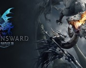 Final Fantasy XIV: Heavensward – Pre-order en Steam