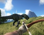 ARK: Survival Evolved – Pruébalo gratis en Steam este fin de semana