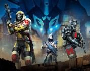 Destiny: Filtrada la fecha de la próxima expansión