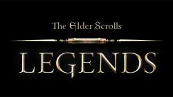 Llegan los packs de inicio a The Elder Scrolls: Legends