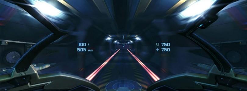 E3 2015 – Un nuevo trailer de EVE: Valkyrie, el proyecto de RV del CCP Games