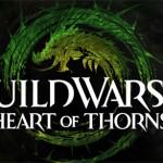 Guild Wars 2: Heart of Thorns anuncia a los Campeones de la Niebla