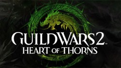 """Arenanet realiza un """"Roll Back"""" para solucionar unos problemas surgidos hoy en Guild Wars 2"""