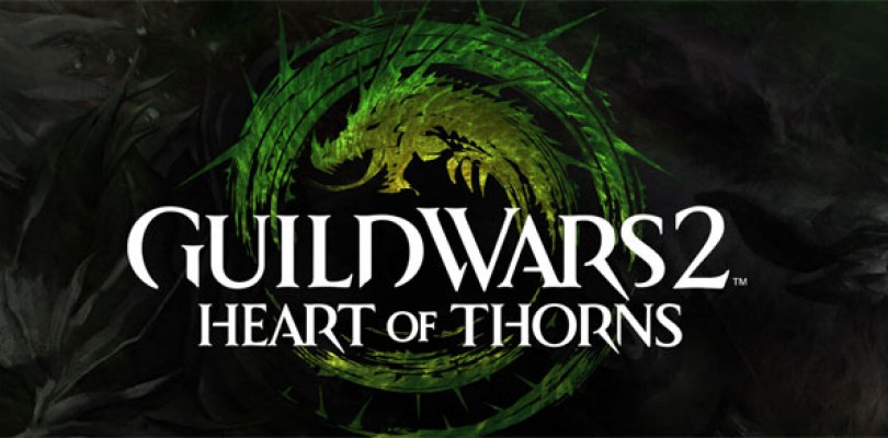 La actualización de primavera para Guild Wars 2 llegara la semana que viene
