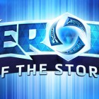 Heroes of the Storm presenta el rediseño de Lúcio y Cromi