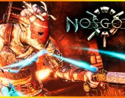 Nosgoth se cancela y cerrará a final de mes