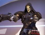 Los héroes Reaper y Torbjörn entran en acción en dos nuevos vídeos gameplay de Overwatch