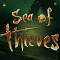 Sea of Thieves nos cuenta los detalles de crear un mundo multijugador