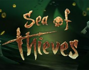 RARE nos enseña como se graban los sonidos Sea of Thieves