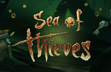 Sea of Thieves abre el registro para las futuras pruebas