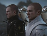 Star Wars The Old Republic: Nuevos detalles sobre su expansión, Knights of the Fallen Empire