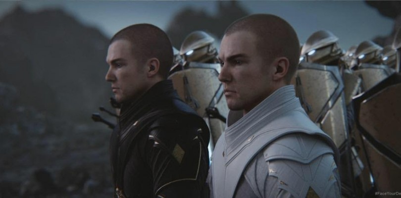 Star Wars The Old Republic: Nuevos detalles sobre su expansión, Knights of the Fallen Empire