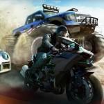 The Crew Wild Run: La expansión ya disponible