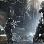 El director de Deadpool 2 y Atómica será el encargado de la película sobre The Division