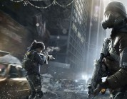 E3 2015 – The Division nos da un paseo de 10 minutos de gameplay por la Dark Zone