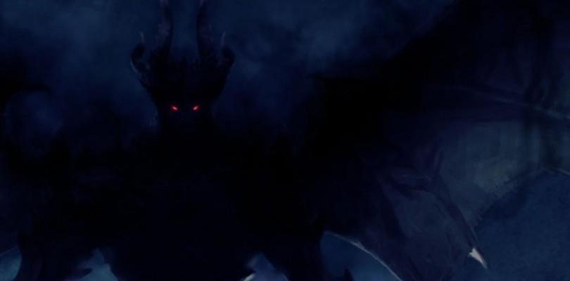 ¿Esta preparando Trion Worlds un nuevo juego?