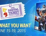 Tu cuenta de WildStar desde 1 dolar con el pack E3 de Humble Bundle