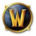 World of Warcraft World of Warcraft Write A Review