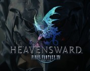 Final Fantasy XIV: Heavensward – Análisis