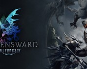 Final Fantasy XIV: Heavensward – Parche 3.05