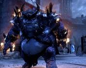 Detalles sobre la Ciudad Imperial, el primer pack DLC para The Elder Scrolls Online